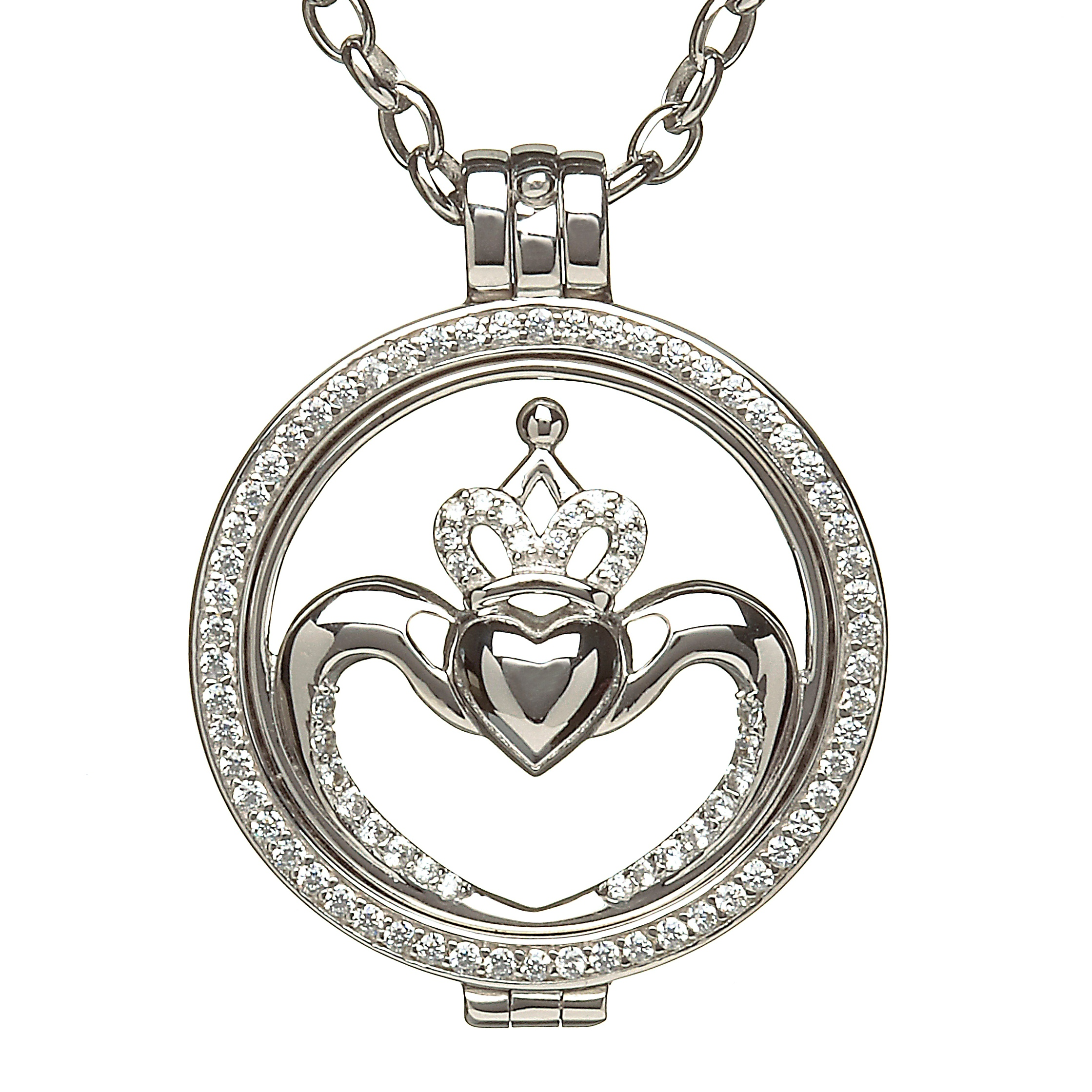 r irish jewelry shop pendants jewellery dublin c durrow pendant celtic mccormack authentic